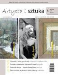 Artysta i Sztuka - 2013-02-13