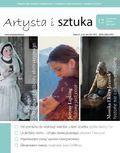 Artysta i Sztuka - 2014-05-12
