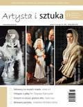 Artysta i Sztuka - 2014-08-21
