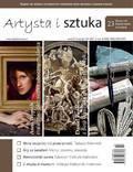 Artysta i Sztuka - 2017-10-10
