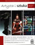 Artysta i Sztuka - 2018-01-31