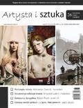 Artysta i Sztuka - 2018-09-10