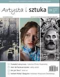 Artysta i Sztuka - 2019-01-05