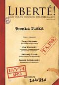 Liberté! - 2010-11-22