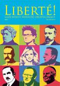 Liberté! - 2010-11-23