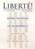 Liberté! - 2014-09-09