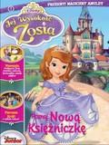 Jej Wysokość Zosia - 2014-01-14