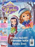 Jej Wysokość Zosia - 2016-12-03