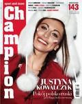 Champion - 2014-02-06