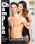 Champion - 2014-05-29