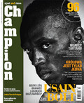 Champion - 2014-07-29