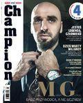 Champion - 2014-10-23