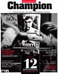 Champion - 2015-04-16