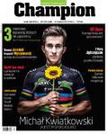 Champion - 2015-07-10
