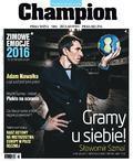 Champion - 2015-11-19