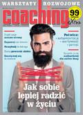 Coaching Extra - 2016-02-26
