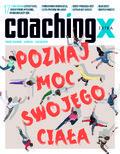 Coaching Extra - 2017-05-24