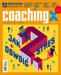 Coaching Extra - 2017-08-24
