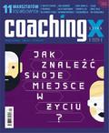 Coaching Extra - 2017-11-28