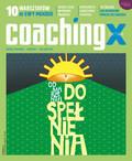 Coaching Extra - 2018-02-24