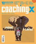 Coaching Extra - 2018-06-05