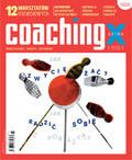 Coaching Extra - 2018-08-22