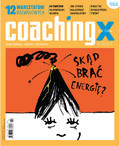 Coaching Extra - 2018-11-24