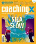 Coaching Extra - 2019-03-01