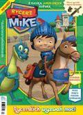 Rycerz Mike - 2014-04-19