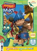 Rycerz Mike - 2014-10-25