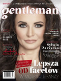 Gentleman - 2015-11-18