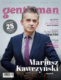Gentleman - 2016-02-25