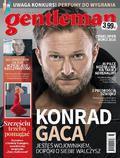 Gentleman - 2017-03-20