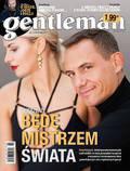 Gentleman - 2017-11-02