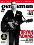 Gentleman - 2018-04-19