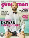 Gentleman - 2018-08-06