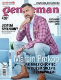 Gentleman - 2018-10-01