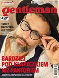 Gentleman - 2018-11-13