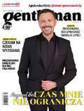 Gentleman - 2018-12-22