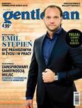 Gentleman - 2019-02-09