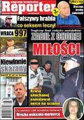 Reporter - 2013-05-04