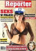 Reporter - 2013-06-04