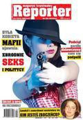 Reporter - 2013-09-04
