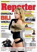 Reporter - 2013-10-04