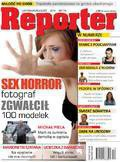 Reporter - 2013-11-04
