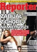 Reporter - 2014-01-04