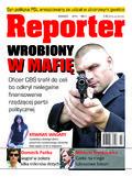 Reporter - 2014-02-25