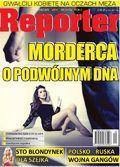 Reporter - 2014-04-03