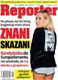 Reporter - 2014-05-26
