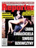 Reporter - 2014-10-06